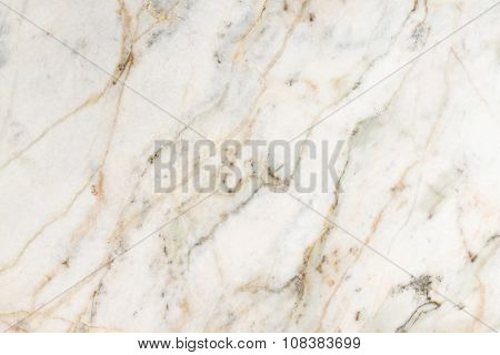 marble patterned (natural patterns) texture background.