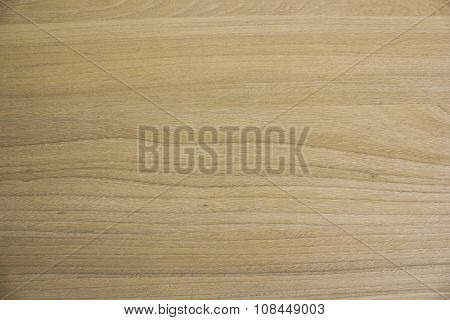 Background light oak wood, textures