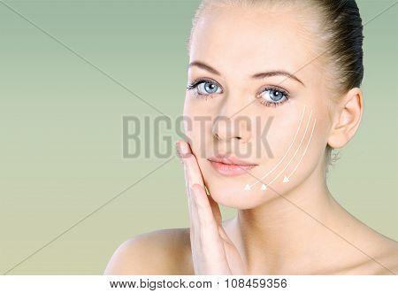 Botox.