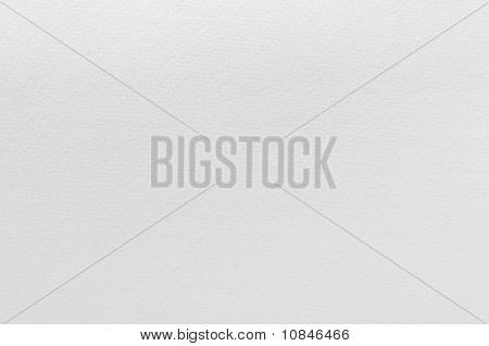 White-Paper Texture Background