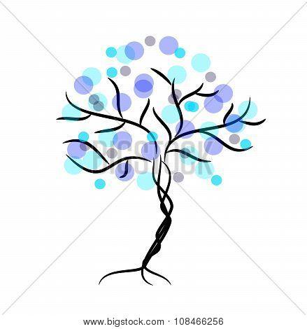 Design Tree Decoration