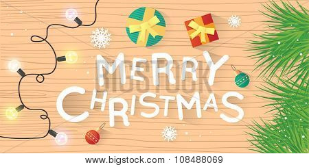 Merry Christmas and Happy New Year.
