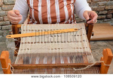 Ancient Craft