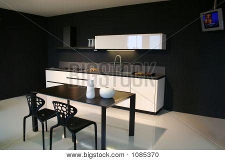 Chair Amchair Decorating Ideas