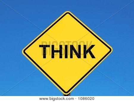 Denken