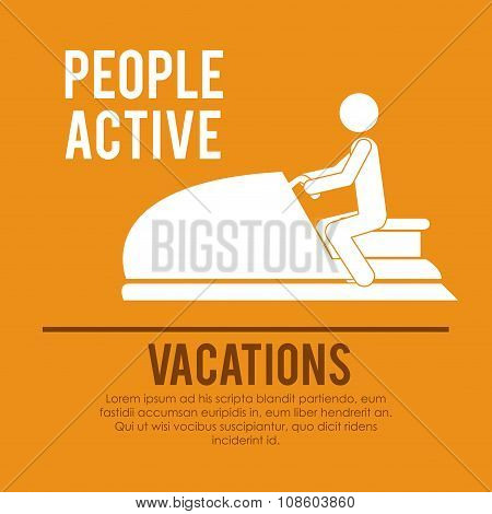 people active design