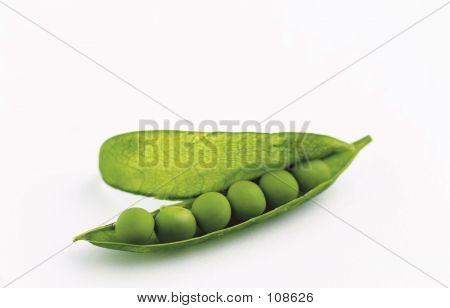 Judías verdes