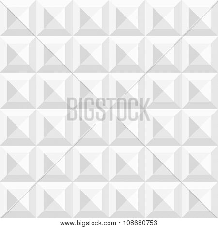 Seamless square pattern 4