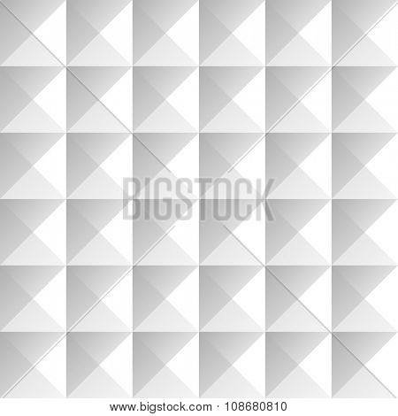 Seamless square pattern 2