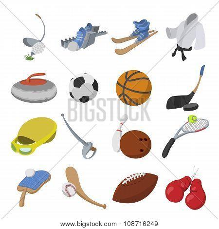 Sport icons set. Sport icons. Sport icons art. Sport icons web. Sport icons new. Sport icons www. Sport icons app. Sport icons big. Sport set. Sport set art. Sport set web. Sport set new. Sport set www. Sport set app. Sport set big