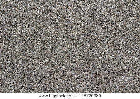 Grey Sandpaper
