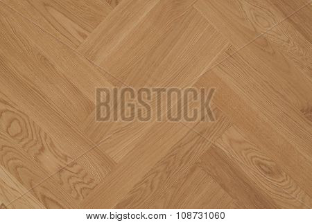 parquet double herringbone