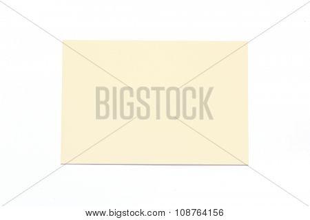 texture paper background beige