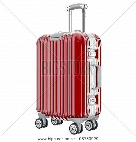 Travel large luggage
