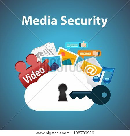 Media Security