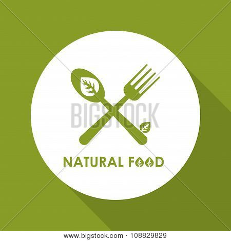Gastronomy and restaurant