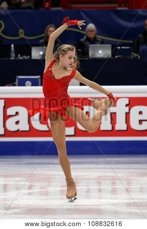Elena Radionova (rus)
