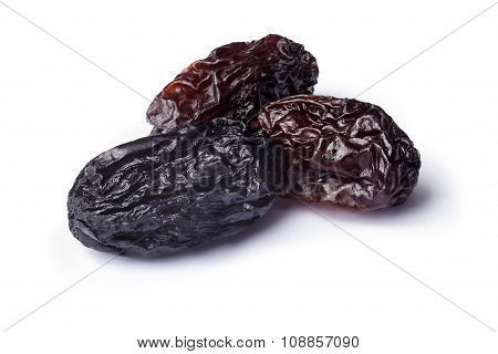 Dark Seedless Raisins