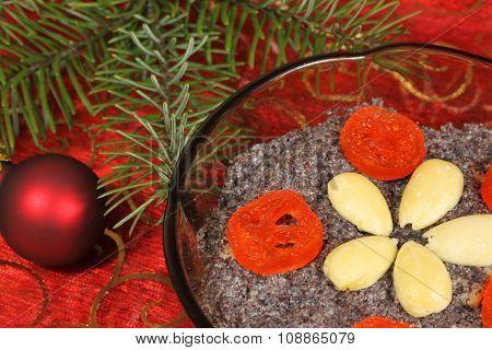 Polish Cusine - Christmas