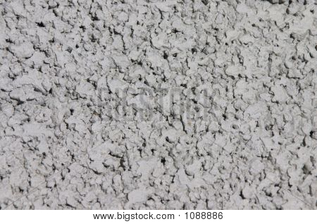 Gray Brick Macro