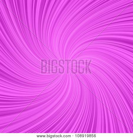 Magenta swirl pattern background