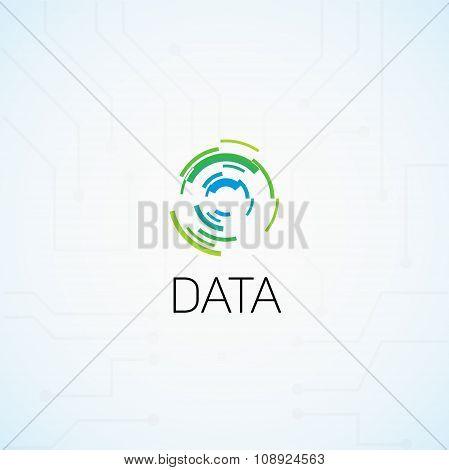 Data.