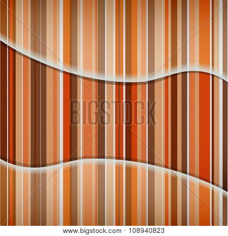 Abstract Patterns Background.