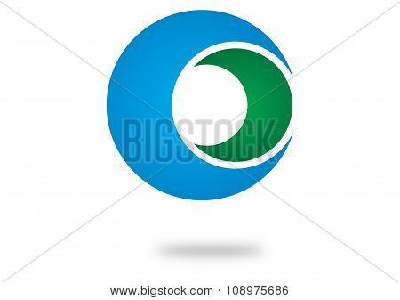 Circular Company Logo
