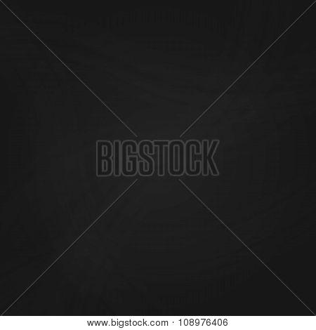 School blackboard background.