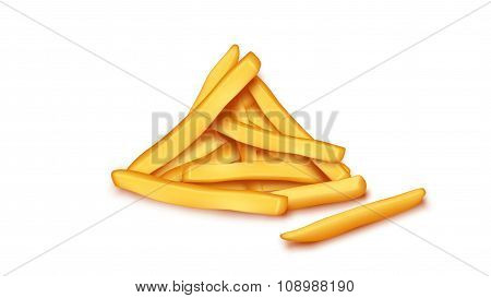 picture of fries12