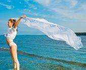 image of nudism  - Dream Wings Nudist - JPG