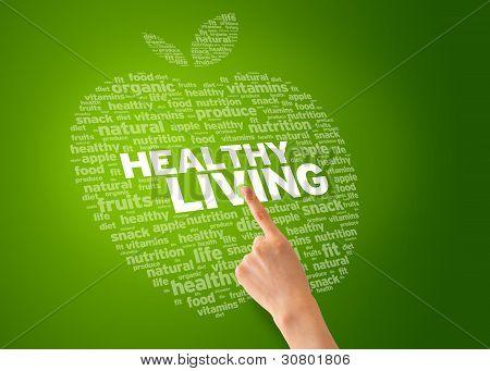 Healhty Living