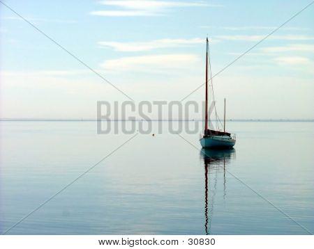 Boat Yacht