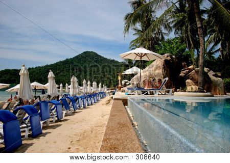 Thailand Resort Aug 2005 084
