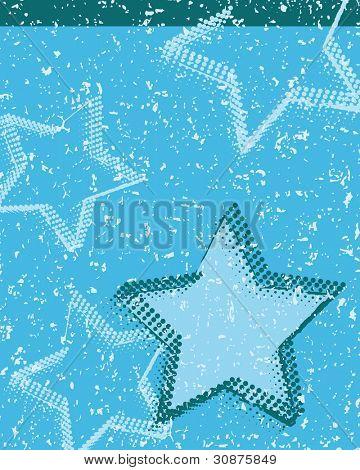 Estrella Grunge