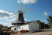 Prairie Mill Viii