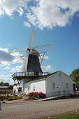 Prairie Mill Vii