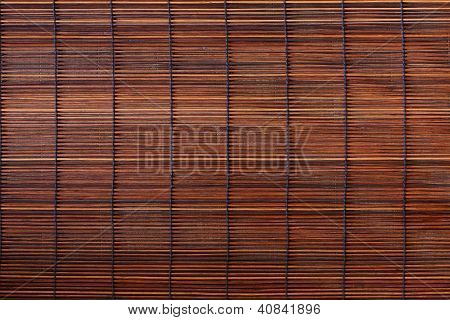 Chinese Bamboo Background
