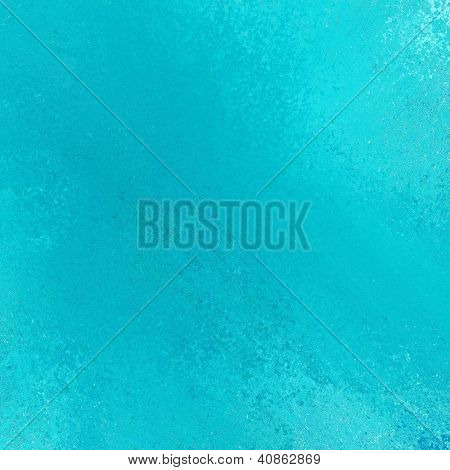 blue background texture design