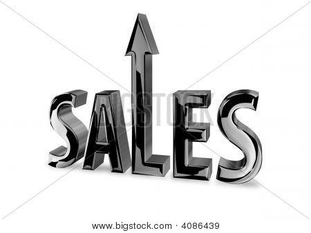 Sales Bricks