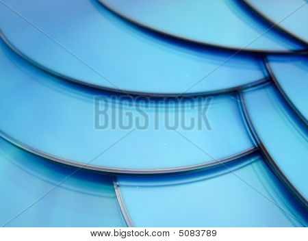 Blue Scale Media