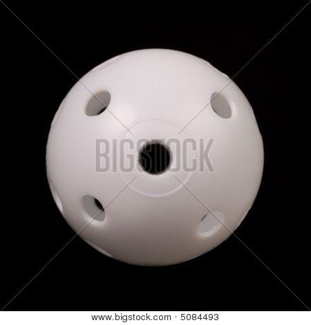 Practice Golf Ball