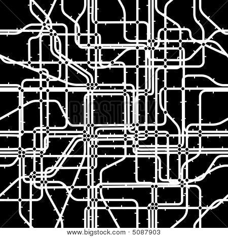 Network Tile