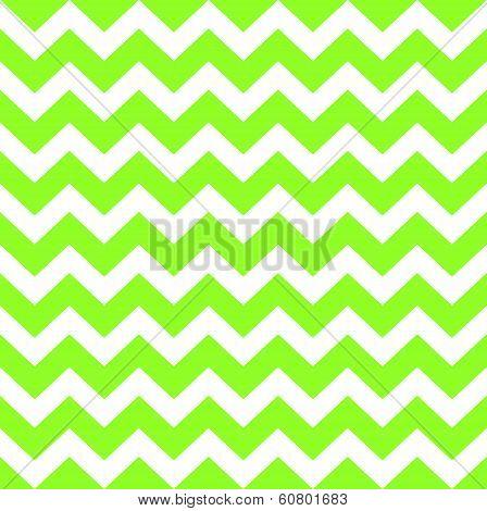 Zigzag_pattern3.eps