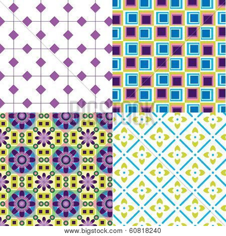 4-retro-patterns