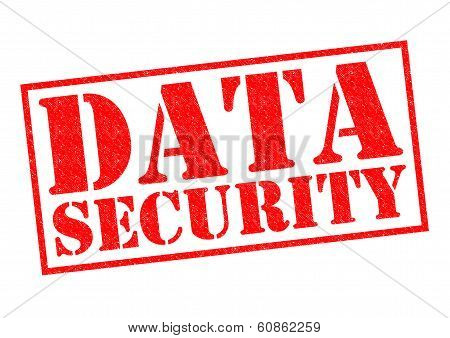 Data Security