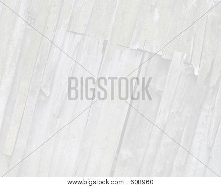 Weathered Background Image