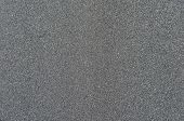 Asphalt Abstract Texture Background