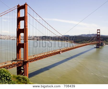 goldengate_bridge_whole_top
