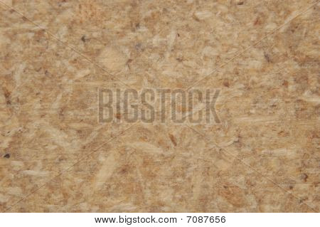 Board Texture